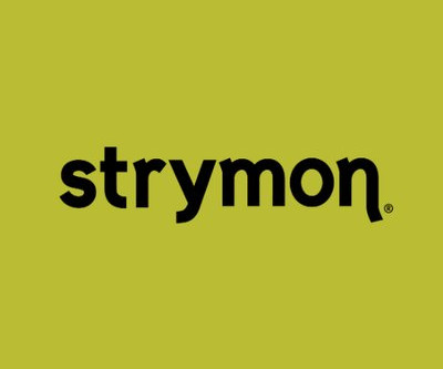There Is No Brand: An Interview with Strymon Engineering