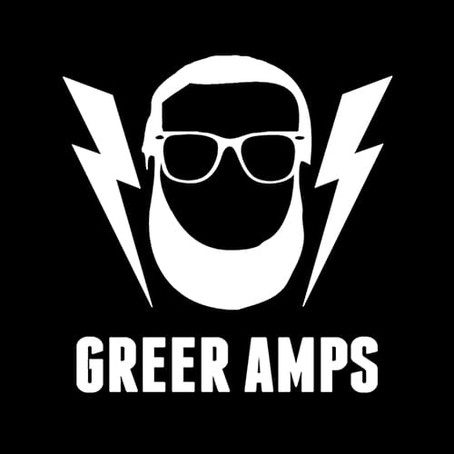 In Beard We Trust: An Interview with Nick Greer from Greer Amps