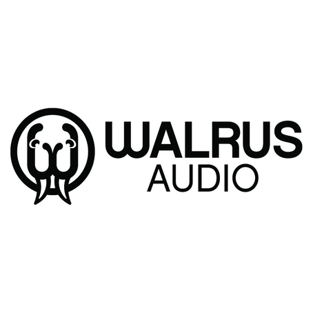 Whirlwind: An Interview with Colt Westbrook from Walrus Audio