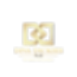 Diva Dickie logo-4.png
