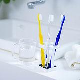 歯ブラシIMG_3453.jpg