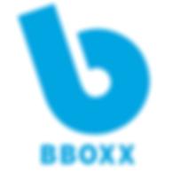 bboxx-logo.png