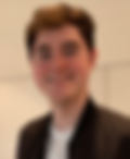 Kyle pic.png