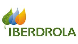 iberdrola logo.png