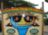 ハワイ|貸切|チャーターツアー