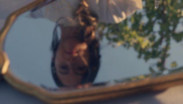 #mirrorreflection
