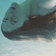 #underwaterphotography