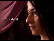 The Clay and the Girl | Petra Mavridi