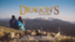 Dragon's Summit_Petra Mavridi