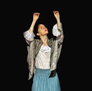 #virginia#galileo#brecht#kostaskazakos #theatre