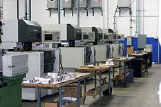 Images_JM-Die-Facility-001.jpeg