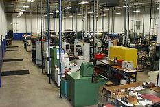 Images_JM-Die-Facility-024.jpeg