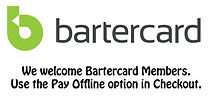 Bartercard Welcome.jpg