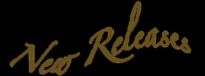 Rei Jewellery Ltd. New Releases  NZ Jewellery Designs