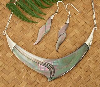 Beautiful Black Pearl Gifts by www.reipauashop.com New Zealand