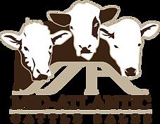 mid_atlantic_cattle_sales_final_logo.png