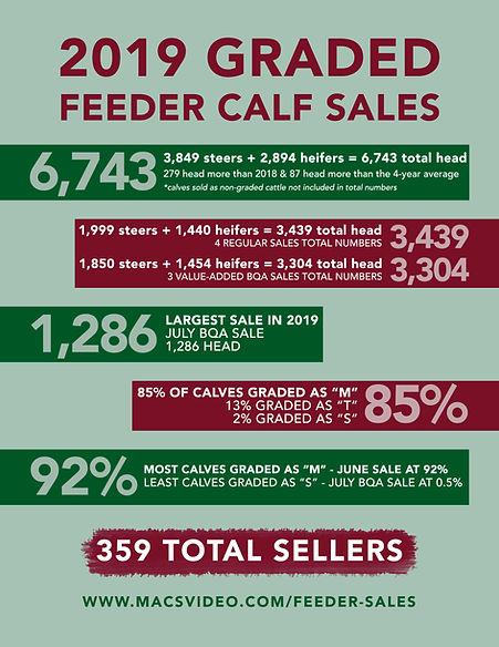 2019 Feeder Calf Sale Recap.jpg