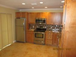 kitchen pics 002