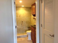 Bathrooms  (1)_edited