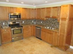 kitchen pics 001