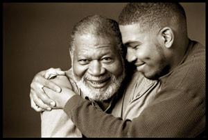 Caregiver Help IS Essential to Black Health, Survival