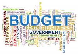 Biosafety on a Budget