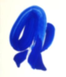 Blue_Legs_A2_edited.jpg
