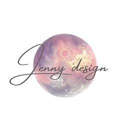 Jenny design.png