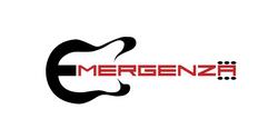 emergenza1