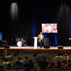 Pastor Preaching.jpeg