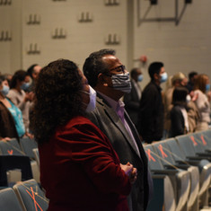 Pastors Worship.jpeg