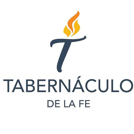 TDF Logo FB Transparent.jpg