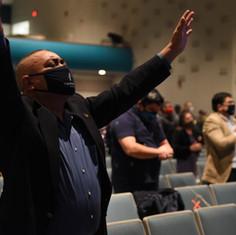 Worship 1.jpeg
