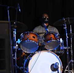 Reggie Drummer 1.jpeg