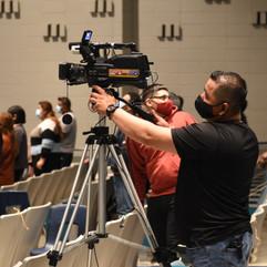 Cameraman 1.jpeg