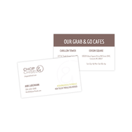 Chop And Chisel - Biz Cards.png