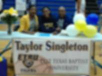 Taylor S.jpg