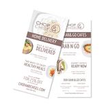 Chop & Chisel - Rack Cards.png