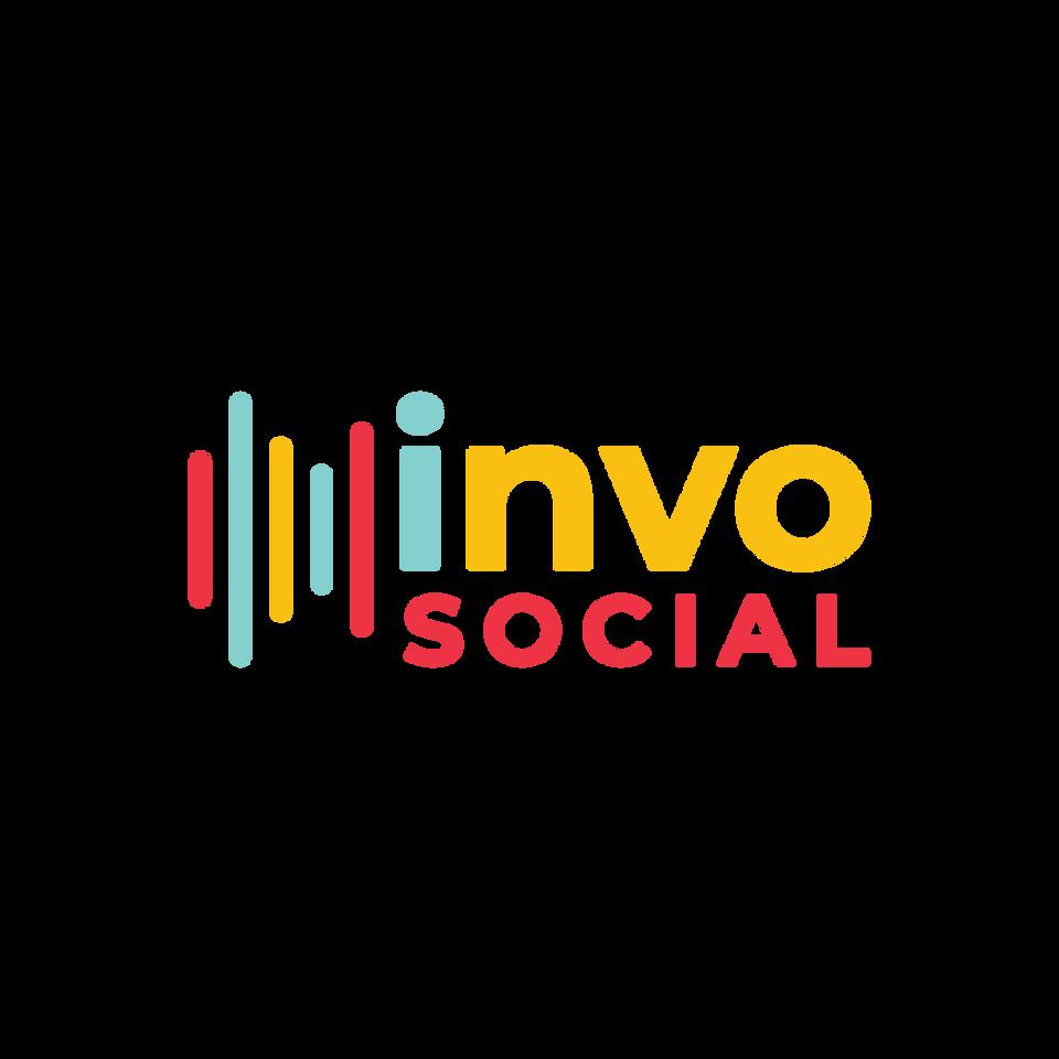 Invo-Social.png