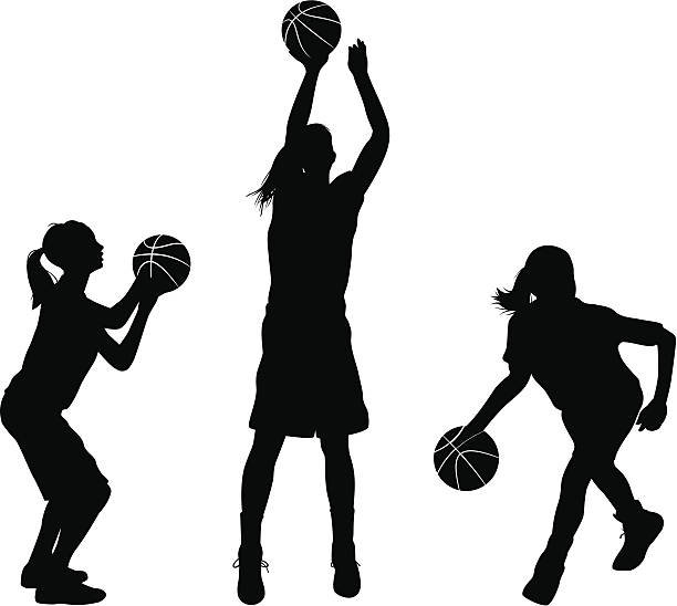 Colorado Women's Basketball League: (Team)