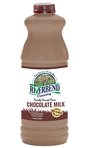 chocolate Milk qt.png