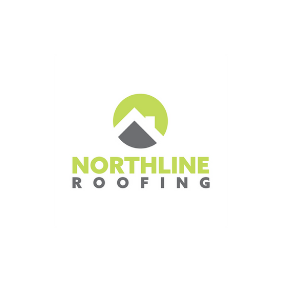 northline roofing.png