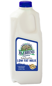 Low Fat Milk Half Gallon.png