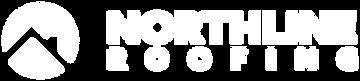 Nothline_logo_secondary_white.png