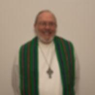 Dan Wilkers - Pastor.jpg