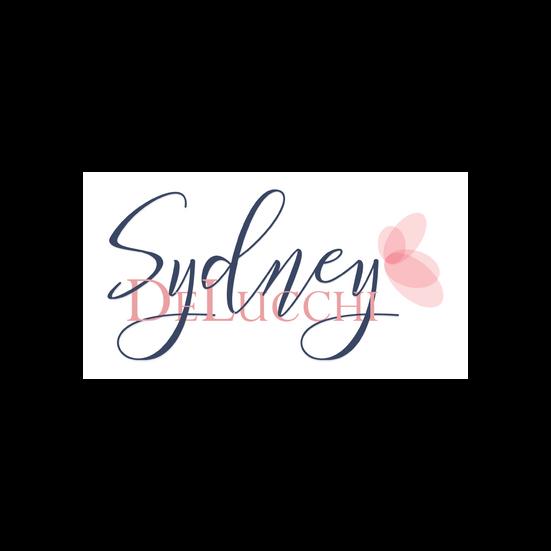 SydneyDelucchi.png