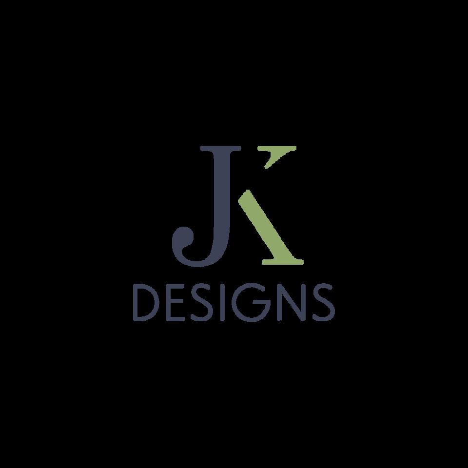 jk Designs.png