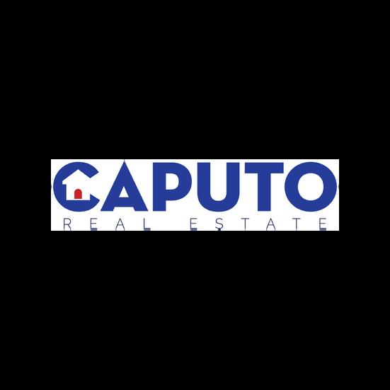 caputo.png
