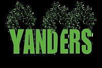 Yanderstrans.png