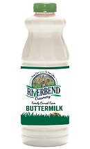 Buttermilk Quart.png